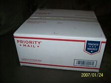 JUNK ! Lot Large Flat Rate Box Collectables Misc. Stuffed Full ----1 SILVER COIN