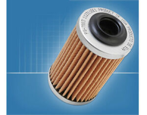 K-amp-N-Pro-Series-Oil-Filter-PS-7003-for-Holden-Commodore-VZ-VE-3-6L-V6-R2605P-WCO4