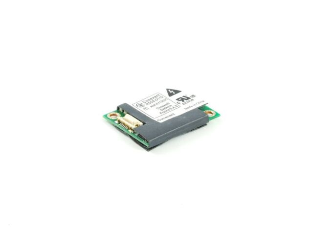 Toshiba Satellite Pro P300D Conexant Modem Driver for PC