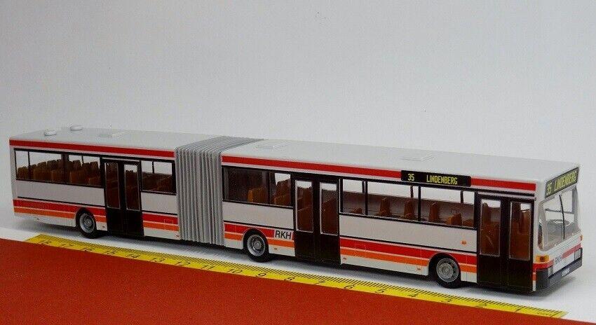Rietze articulado MB o 405g RKH Kassel 69841