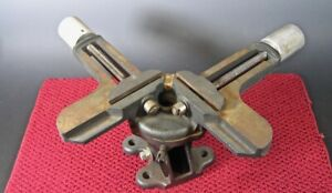 Picture-Frame-Making-Clamp-Vise
