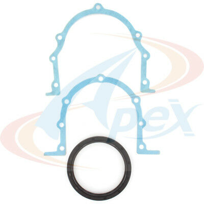 Rear Apex ABS320 Main Seal Set