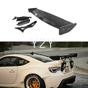 Carbon-Trunk-Spoiler-Lip-Wing-for-Toyota-86-GT86-Subaru-BRZ-Coupe-GT-Style
