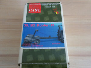 1-35-US-Rooter-H3-Resicast-135175