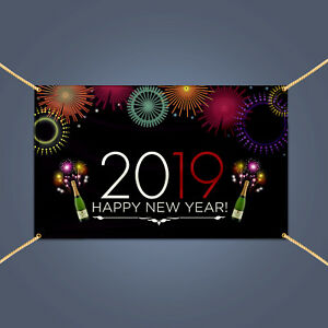 image is loading 2019 happy new year eve champagne party celebration