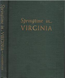 Springtime-in-Virginia