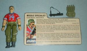 1985-GI-Joe-Missile-Specialist-Bazooka-v1-Figure-w-File-Card-Near-Complete