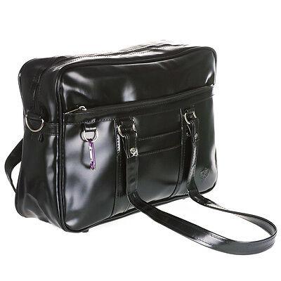 Japanische Schultasche Tasche Bag PU-Leder Anime K-ON! Kuroko Love Live! Cosplay
