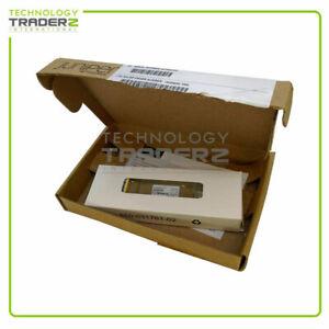 QFX-QSFP-40G-SR4-Juniper-40GBase-QSFP-Transceiver-740-032986-New-Open-Box
