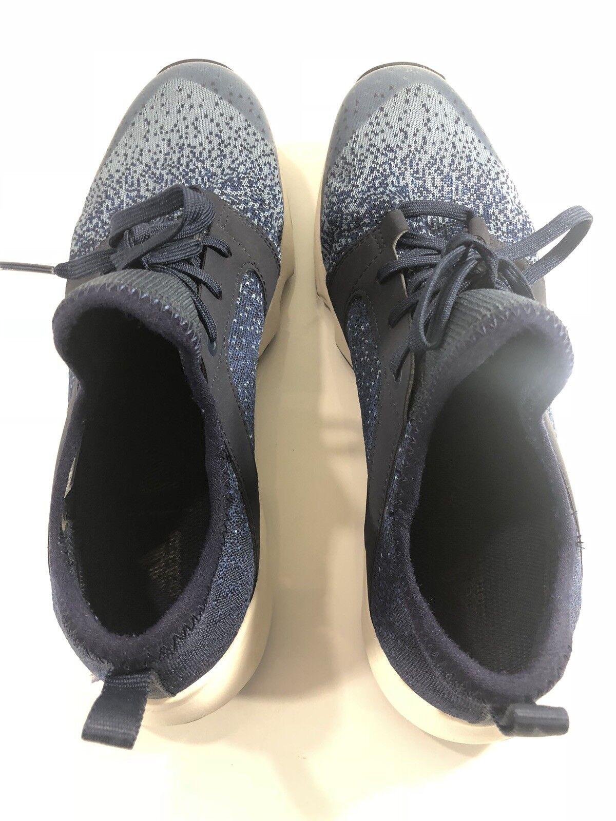 Adidas cm7545 donne terrex cc voyager elegante blu parley outdoor climacool blu elegante 8,5 e9af70