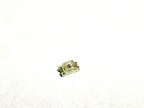 Infrarot-Sendediode 940nm 1206 20mA-65mA bis 130mW IR11-21C//TR8 50 Stück