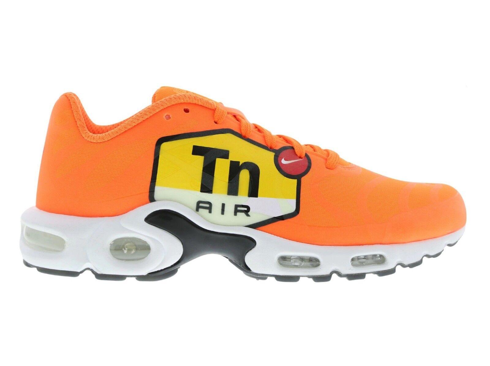 Nike Air Max Plus ns GPX Tuned Air Hombre - Corriendo trainer Zapatos / - Hombre nuevo corrido 62803c