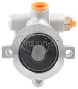 Power-Steering-Pump-GAS-Vision-OE-N733-0111
