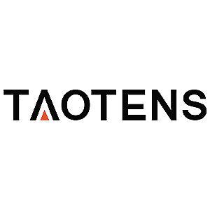 Taotens