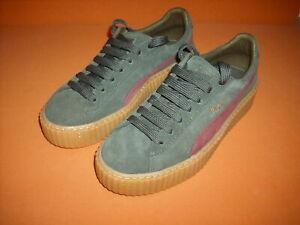 2puma fenty scarpe