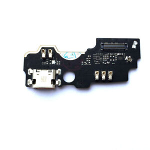 ZTE-Max-XL-N9560-USB-Charging-Port-Dock-Connector-Board-Flex-Cable-OEM