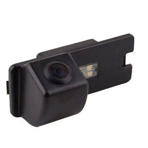 Sony-CCD-car-reverse-camera-For-Holden-Commodore-VX-UTE-VY-SS-VZ-VR-VS-VE-V6-VZ