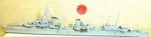 Destroyer-Z28-1936-Neptun-N-1062a-Modele-de-Bateau-1-1250-SHPZ37-A