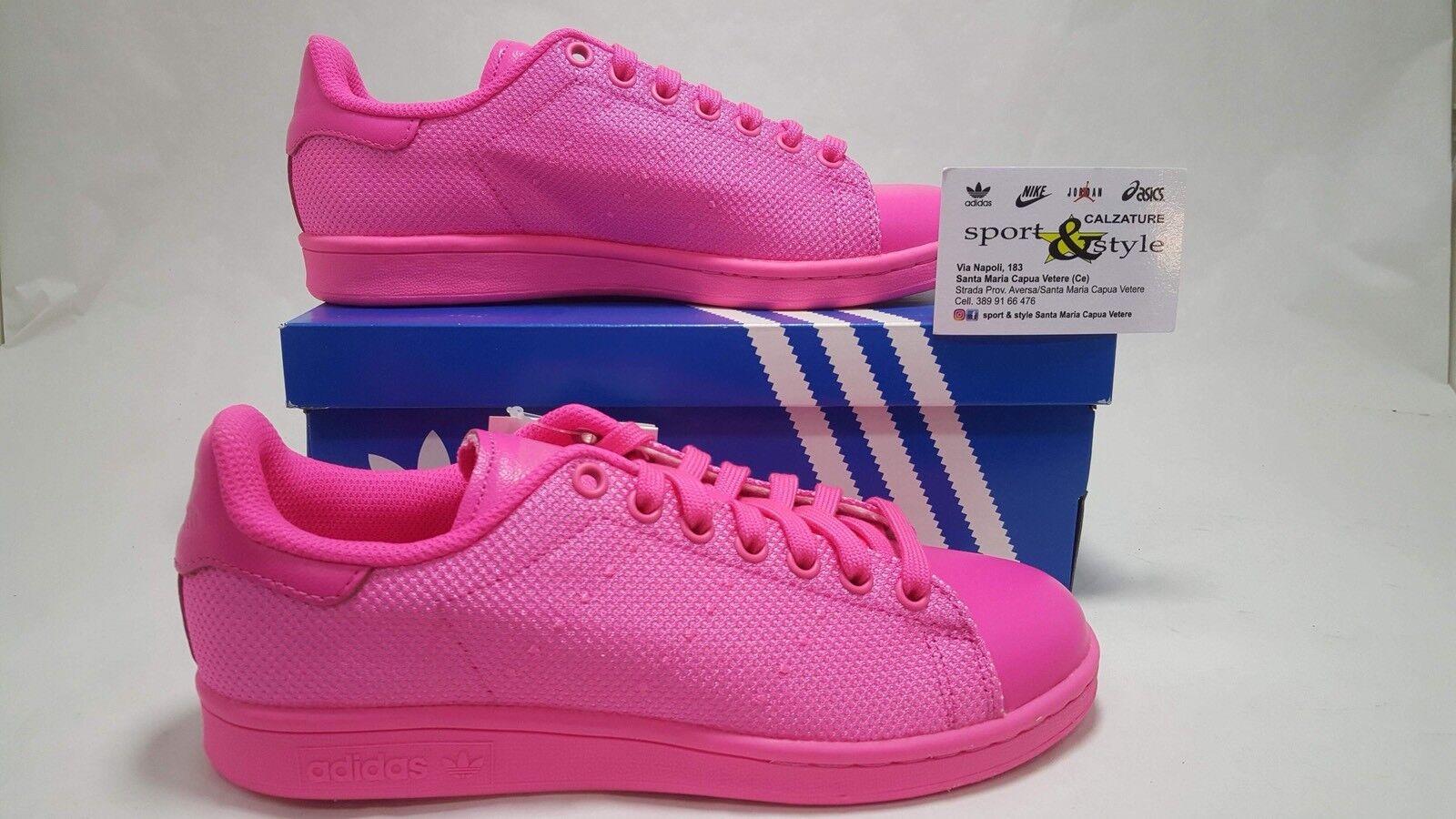 Zapatos n 39 1 / 3 Adidas bb4997 Stan Smith zapatillas Basse bb4997 Adidas gran descuento 149868