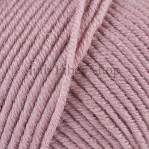 Classic elite hilo MillaMia naturalmente Suave Merino Elección De Color De Crochet Tejido