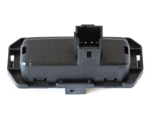 RENAULT CLIO MK3 05-12 MK4 12 MANIGLIA PORTA POSTERIORE PORTELLONE 8200076256