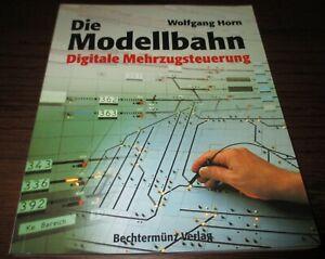 Wolfgang-Horn-Model-Railway-Digital-Multi-Train-Top
