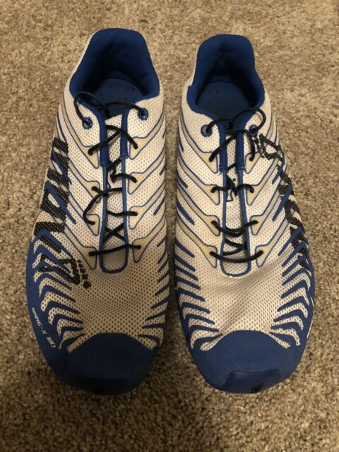 Inov8 Road-x-treme 220 Running Shoe for