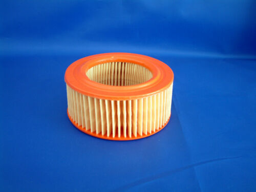 HILLMAN SUPER MINX  AIR FILTER  SERIES 11   1592cc  1962 to 1963