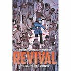 Revival: Volume 4: Escape to Wisconsin by Tim Seeley (Paperback, 2014)