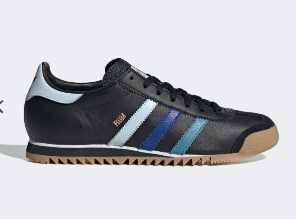ALL GrößeS AVAILABLE UK8.5 Adidas Originals ROM schuhe EF5733 stan ZX SL 80 SUPPER