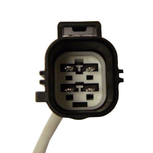 Fuel Ratio Sensor-OE Style Air//Fuel Ratio Sensor For 2005-2009 Land Rover Air