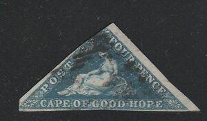 1855-COGH-Triangle-4d-Blue-Sg-6a-90