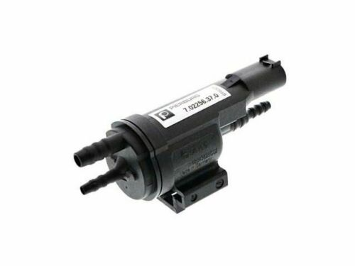 For 2003-2006 Mercedes CLK500 Air Pump Solenoid Valve Pierburg 56578RG 2004 2005