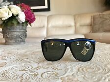 dcca852038 item 2 Authentic Vintage B L Ray Ban Shelby Blue Wayfarer W0352 G15.....NOS  -Authentic Vintage B L Ray Ban Shelby Blue Wayfarer W0352 G15.....NOS