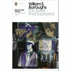 The Ticket That Exploded: The Restored Text by William S. Burroughs (Paperback, 2014)