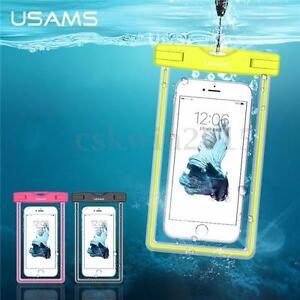 USAMS-IPX8-borsa-custodia-impermeabile-touch-screen-luminoso-a-secco-per-telefono-sotto-6-034