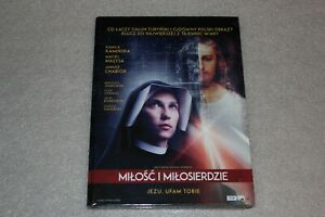 Mi-o-i-mi-osierdzie-DVD-POLISH-RELEASE-SEALED-FILM-POLSKI