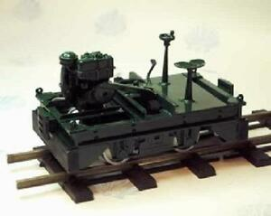 Lister-loco-kit-IP-engineering-needs-assembly-and-painting-trench-engine