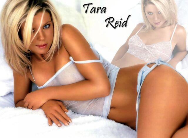 TARA REID POSTER 24 X 36 Inches Looks beautiful