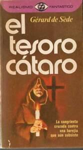 El-Tesoro-Cataro-Gerard-de-Sede