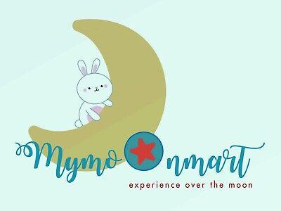 mymoonmart
