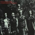 The Complete Hard Road to Follow Sessions by The Flesh Eaters (CD, Aug-2004, Atavistic)