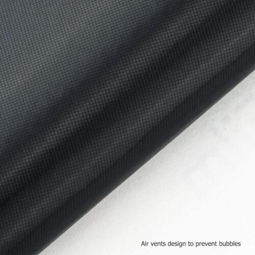 Anti-arañazos Cámara Película Protectora Cubierta Para Sony A7 A7II A7S A7SII A7R II II II