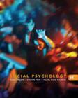 Social Psychology by Hazel Rose Markus, Steven Fein, Saul M. Kassin (Paperback, 2010)