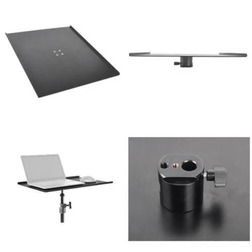UTILITY 45x40.5cm//laptop vassoio con Cinturino tecnologia STAND Leggero Robusto