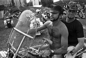 Vintage-Gay-Motorcycle-Club-Photo-216-Bizarre-Odd-Strange