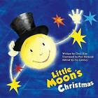 Little Moon's Christmas by Cecil Kim (Paperback / softback, 2015)