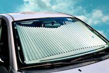The Shade Retractable Windshield Sunshade Fits 2003-2008 HYUNDAI TIBURON