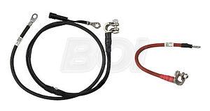 93 Ford 302 Belt Diagram