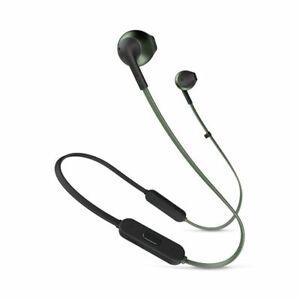 JBL-Tune-205BT-Wireless-Bluetooth-Earbud-Headphones